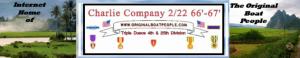 Charlie Company 2/22 66-67